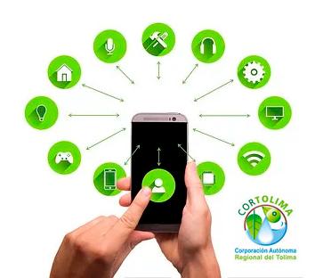 Gestión Tecnológica - Desarrollo Aplicaciones